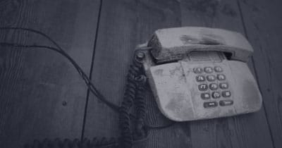 You don't need 'opt-in' to store a switchboard number